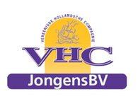 VHC Jongens BV